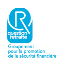 question-retraite