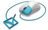 sondageweb-bleu2