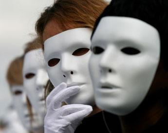 anonymat2 dans Sur internet