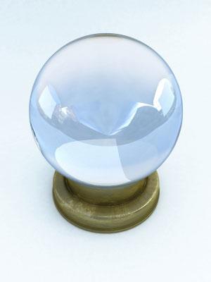 boule-de-cristal2