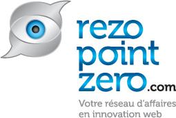 Rezo_V