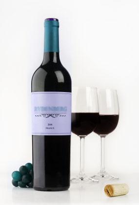 Bouteille-vin2
