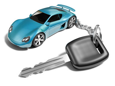 Porte-clés-(voiture)2