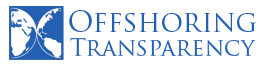 Offshoring Transparency