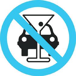 Alcool-et-conduite