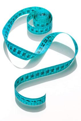 Ruban-mesurer2