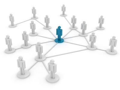réseau-multi-encore2