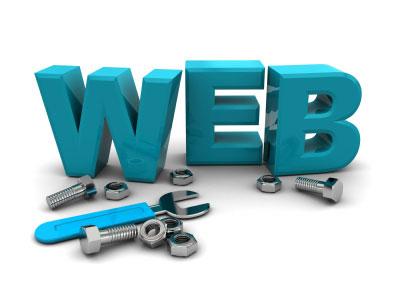 Design-web2