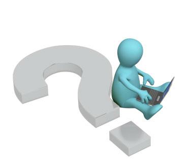 Question-sondage-web2