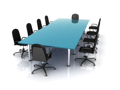 Table-groupe-discussion2