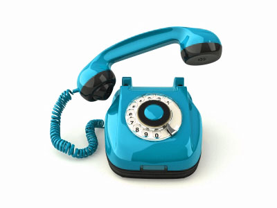 Téléphone3