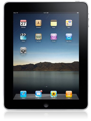 ipad-apple-3g