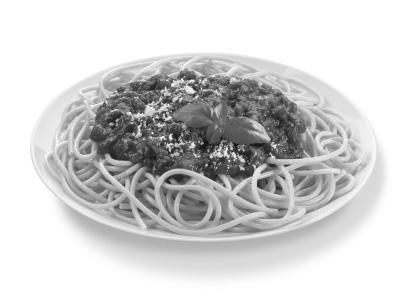 Échantillon-Spaghetti2