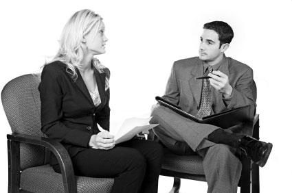 Entrevue-individuelle2