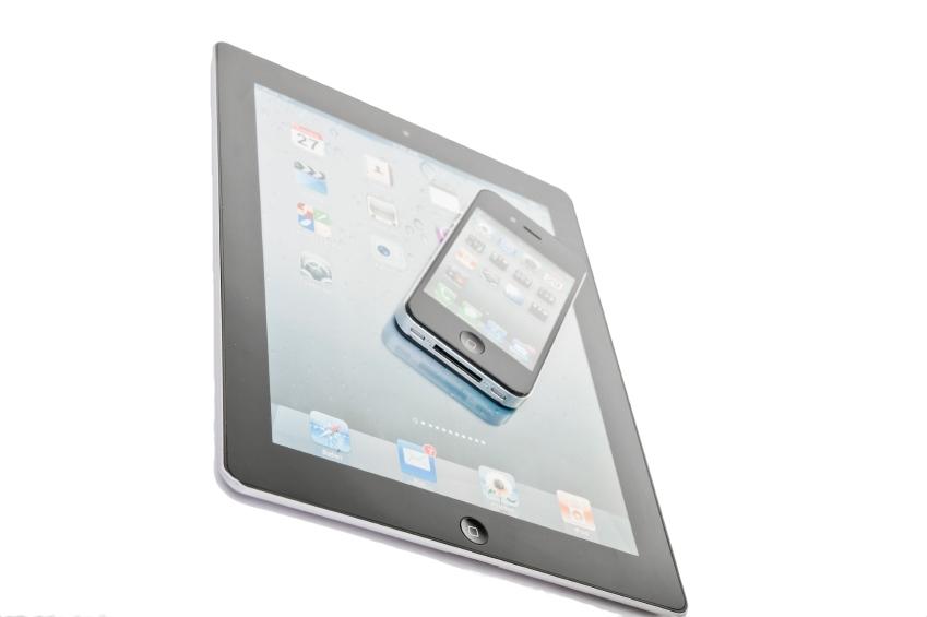 Téléphone-tablette2