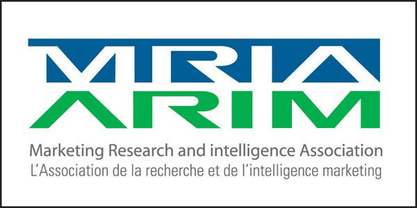 MRIA-ARIM_logo